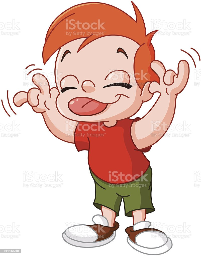 Funny Clipart : funny, clipart, 19,901, Funny, Illustrations, IStock