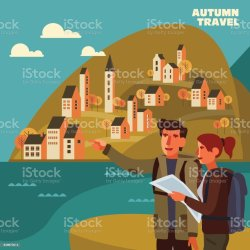 20 Small Town Park Illustrations Royalty Free Vector Graphics & Clip Art iStock