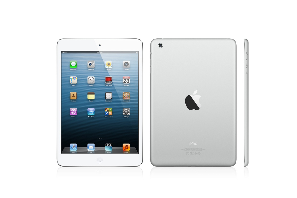 Apple iPad mini: Need to know | IT PRO