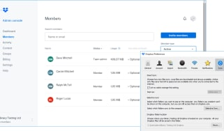 How to use OneDrive: A guide to Microsoft's cloud storage