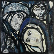 Artists' responses to the Holocaust | Imperial War Museums