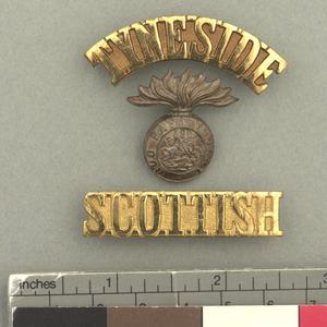 Afbeeldingsresultaat voor Tyneside Scottish