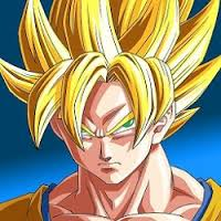 dbz.space: A complete resource for Dragon Ball Z: Dokkan Battle. Cards, APKs, Accounts, and more!