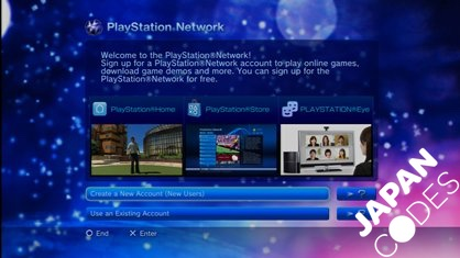 3PSN-Japan-Create-New-Account-article_image