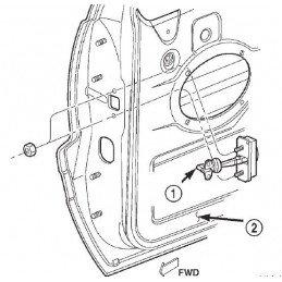 Jeepstock pièces pour Intérieur de Jeep Grand-Cherokee WJ