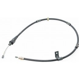 Câble de frein à main central / Jeep Grand-Cherokee WJ