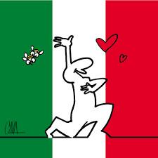 cours d italien a marseille 13000