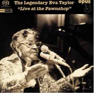 76-Eva-Taylor-w