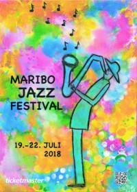 Maribo Jazzfestival