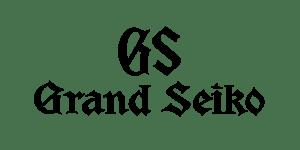 Hawthorne Jewelry: Finest Jewelers in Kearney, Nebraska