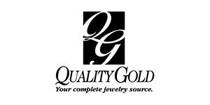 Rabethges Jewellery : Best Jewelers in Campbellford, Ontario