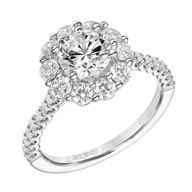Ron Jewelers: Finest Jewelers in Kenner, LA