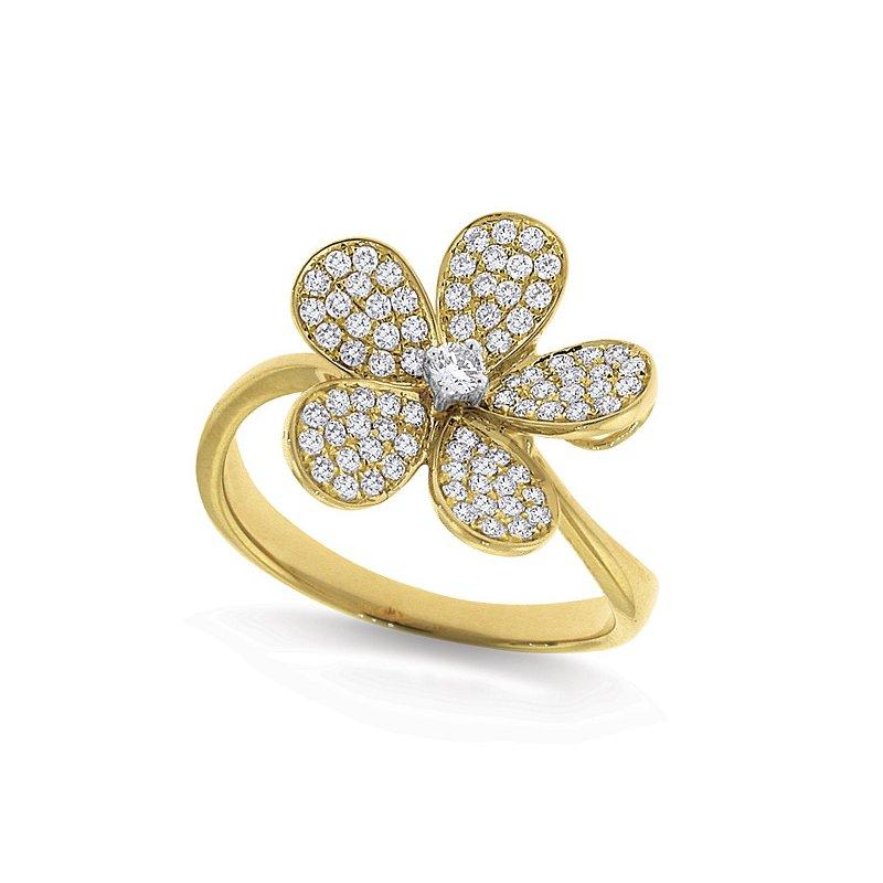 orr s jewelers kc