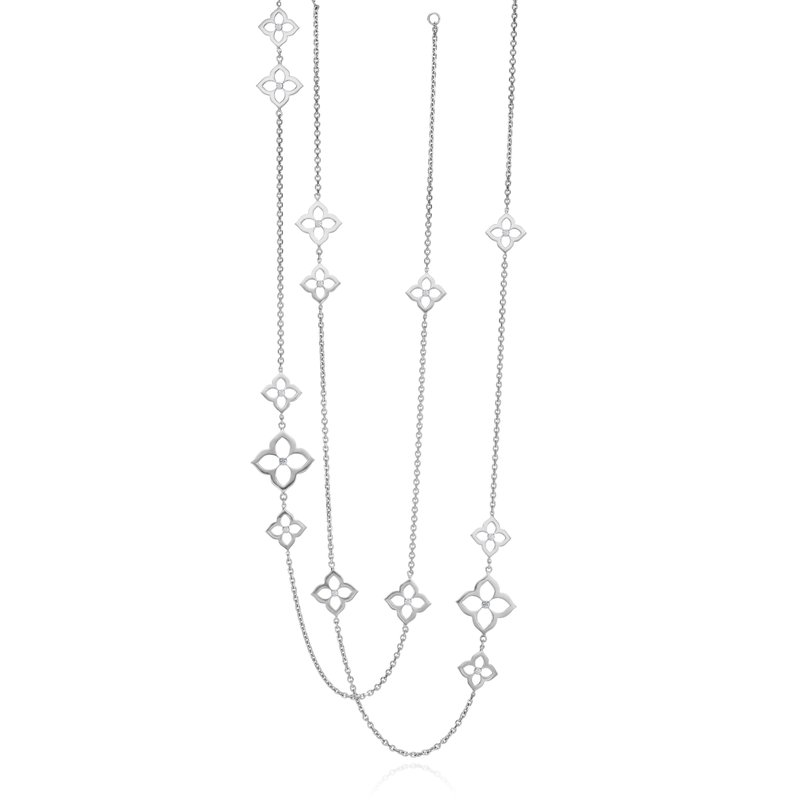 Jewelry Studio: Gumuchian N8-XW
