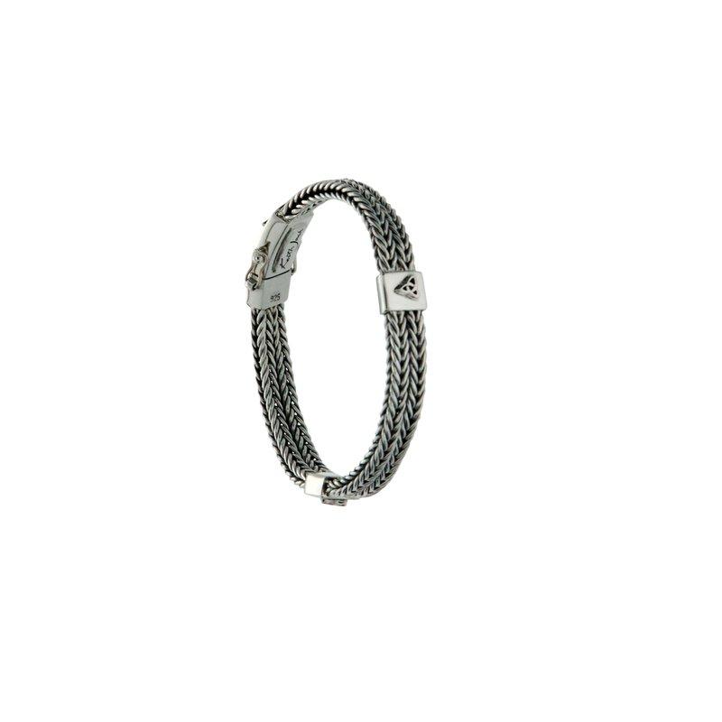 Barany Jewelers: Keith Jack PBS7000-190