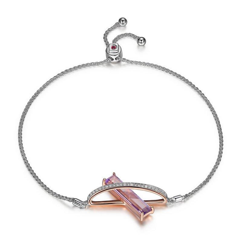 Pacheco's Jewelry: Elle B0323
