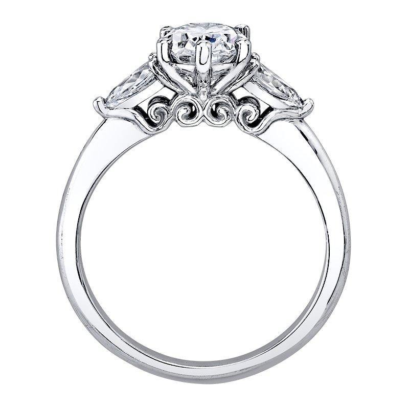 Arizona Diamond Center: Best Jewelers in Tempe, Phoenix