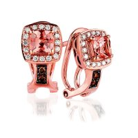 Gold Casters Fine Jewelry: Le Vian 14K Strawberry Gold