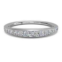 Ritani 92378 - Kassab Jewelers