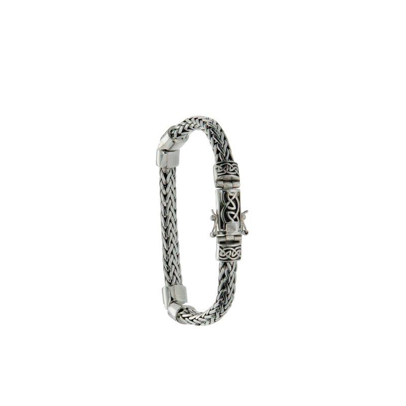 Nelson Jewelry: Keith Jack PBS7260-200