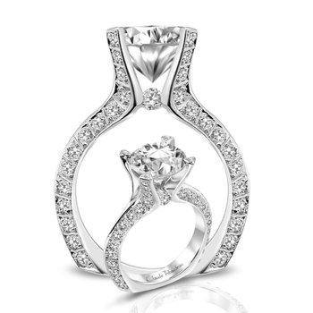 JF Options Jewelers: Gottlieb & Sons 27490B