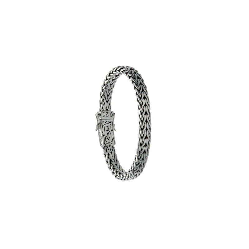 King's Fine Jewellery: Keith Jack PBS7500-7.5