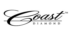 McGuire's Jewelers: Gemstone Guide