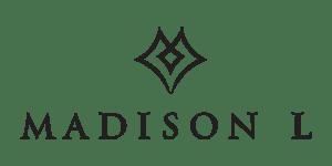 McGuire's Jewelers: Finest Jewelry Store in Tuscon, Arizona