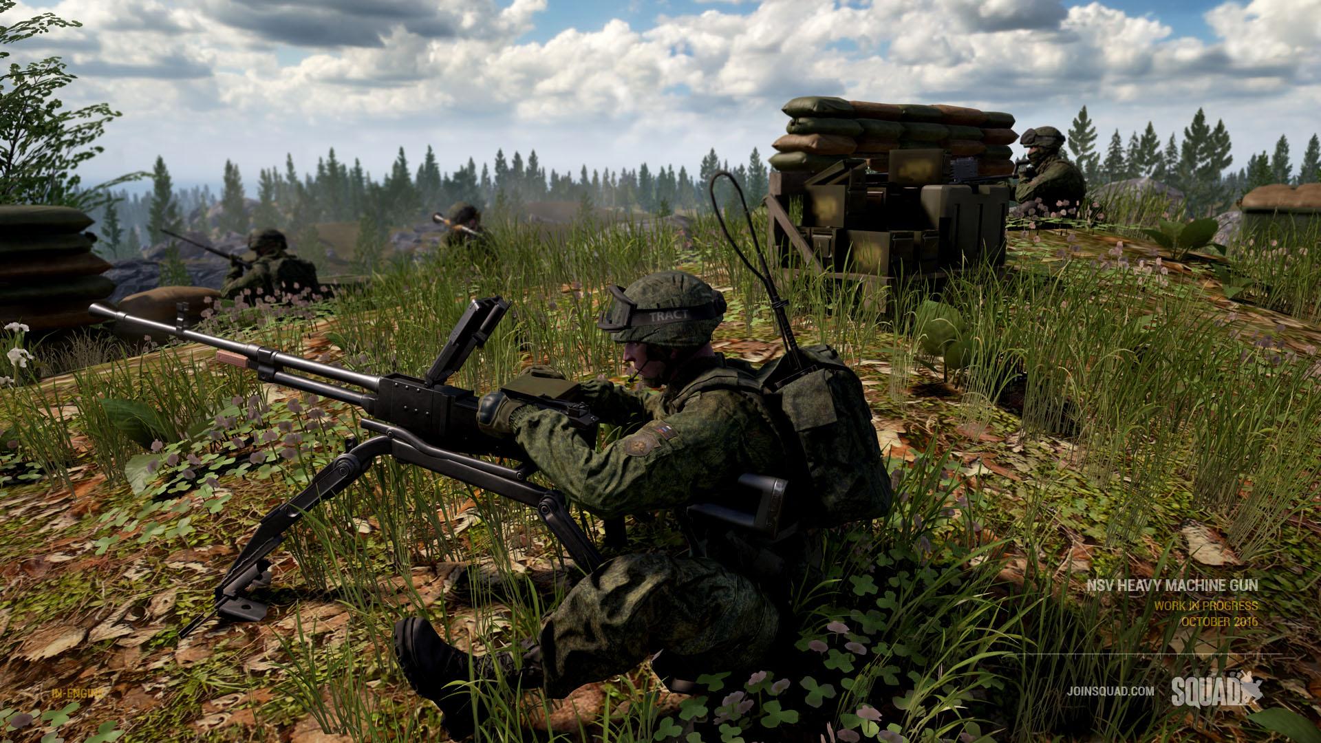 Combat Simulator | Toys not for kids