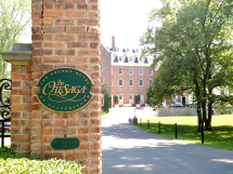 Experience Otesaga Resort Hotel