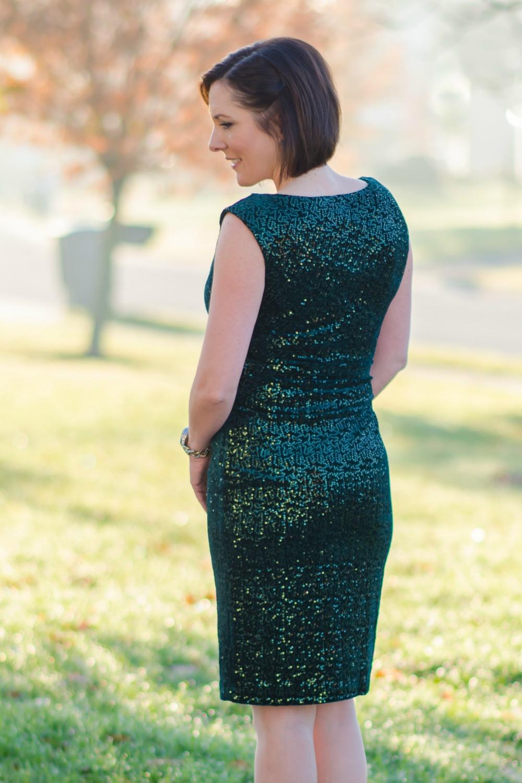 Evening Dresses At Ross Dress For Less Discount Evening