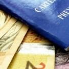 Empresa de segurança é isenta de pagar honorários por causa de lei anterior à Reforma