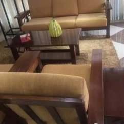 Beautiful Sofa Sets Serta Upholstery Sectional Simple Wood But Heavenly Bole Jumia Ethiopia