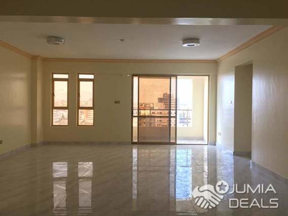 Whether you're looking to buy your first house or moving into your dream home, buying a house always seems to take longer than expected. House To Let In Tudor Mombasa 1 Bedroom