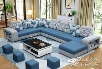 u shaped sofas modern sofas