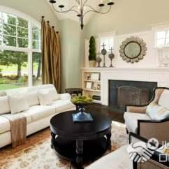 Living Room Decorating Ideas In Nigeria Picture Design Of Interior Lagos Jumia Deals