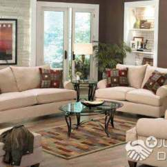 Living Room Decoration In Nigeria Decorating Ideas Sage Green Couch Interior Lagos Jumia Deals
