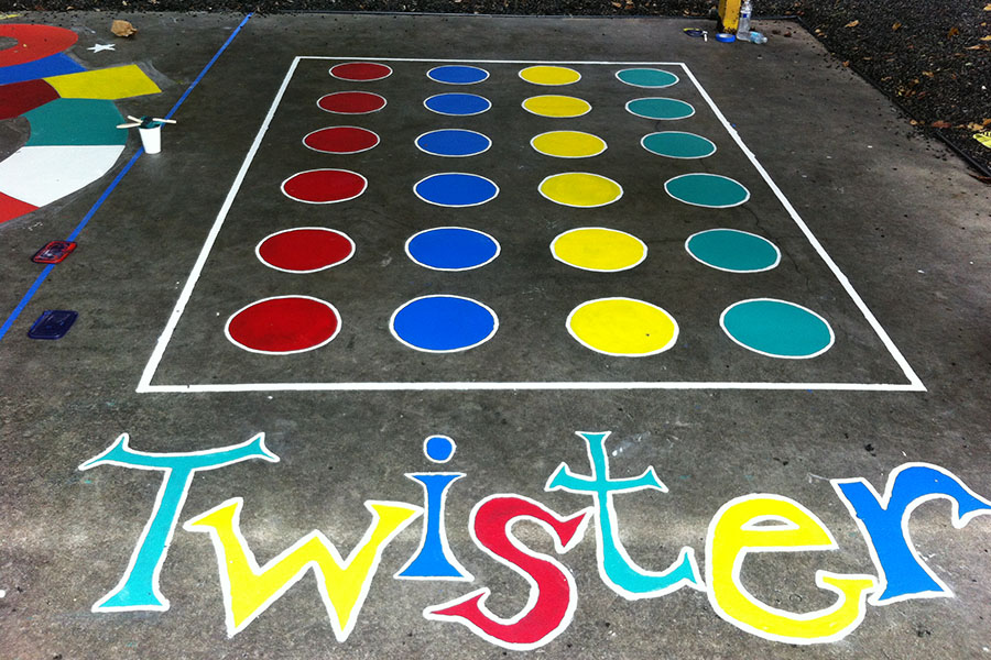 DIY Enhancement Projects for Play Spaces  KaBOOM