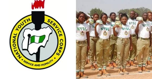 Filmmakers Must Seek APPROVAL Before using CORP Members UNIFORM in MOVIES - NYSC | Bluebloodz.com