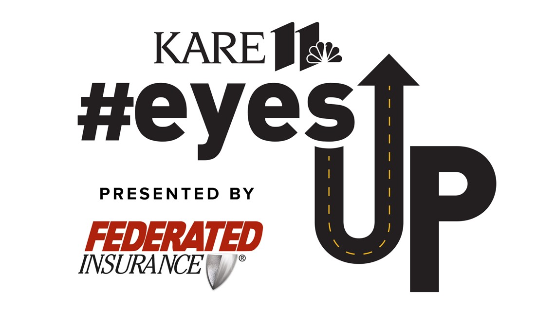 Vote for your favorite #eyesUP public service announcement