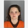 Maple Grove Woman Charged With Murdering Boyfriend After