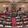 Mn Legislature Approves Nearly 21m For Coronavirus