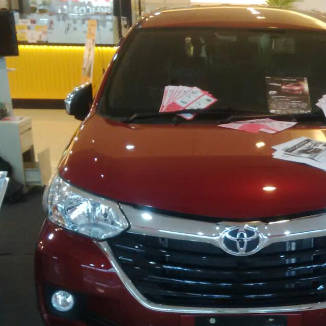 cover grill grand new avanza all alphard toyota g 1 3 cars on carousell share this listing