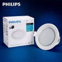 Philips Led Ceiling Lights Singapore | www.energywarden.net