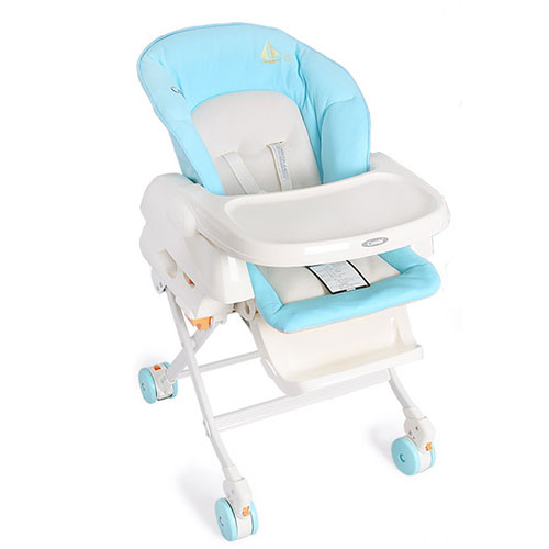 combi high chair swivel lounge rashule babies kids on carousell