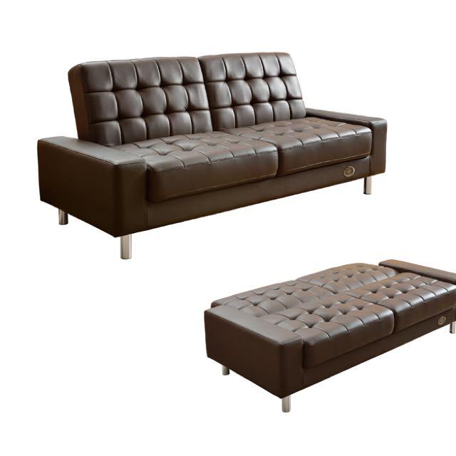 Furniture Johor Bahru Leather Sofa: Seahorse Sofa Bed Malaysia