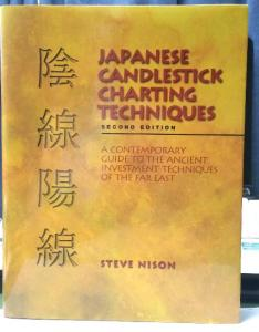 Photo also japanese candlestick charting techniques books  stationery rh sgrousell