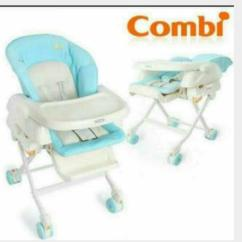 Combi High Chair Mexican Dining Table And Chairs Pre Rashule Nautical Blue Baby Rocker Day Bed Feeding Fast Deal 80 00 Babies Kids Apparel On