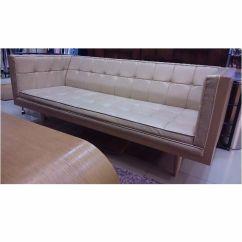 70s Sofa Single Seat Corner 70 S Furniture On Carousell