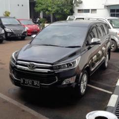 All New Kijang Innova Q Diesel Grand Avanza 1.5 G M/t Limited Toyota A T 2016 Cars On Carousell
